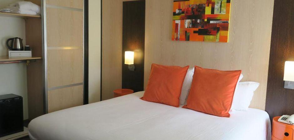 Hotel Point France Arcachon